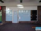 property to rent in 21 High Street, Purley, CR8 2AF