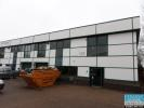 property to rent in 4 Technology Centre, White Oak Square, London Road,