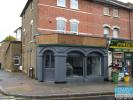 property to rent in 75 Station Road,