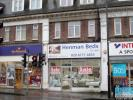 property for sale in 81-81a High Street,