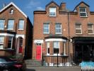 property to rent in 23 East Street,