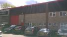 property to rent in 11 Airport Industrial Estate, Main Road,