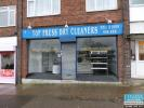 Shop to rent in Stanley Way, Orpington...