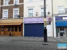 Restaurant to rent in Sidcup High Street...