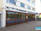 Restaurant to rent in 215-217 Petts Wood Road...