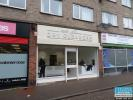 Shop to rent in St. James Way, Sidcup...