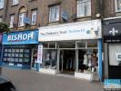 Shop to rent in High Street, Orpington...