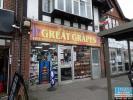 Shop in Queensway, Orpington...