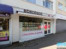 Shop to rent in Petts Wood Road...