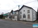 property for sale in 274-274a Main Road, Sutton at Hone, DA4