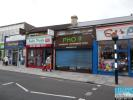 property to rent in 40 Sidcup High Street, Sidcup, Kent, DA14