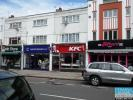property to rent in High Street, West Wickham, BR4 0NH