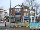 property to rent in High Street, Orpington, Kent, BR6
