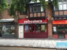 Southborough Lane Shop to rent