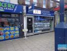 Welling High Street Shop to rent
