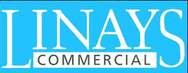 Linays Commercial, Kentbranch details