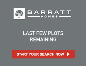 Get brand editions for Barratt Homes, Orchid Fields