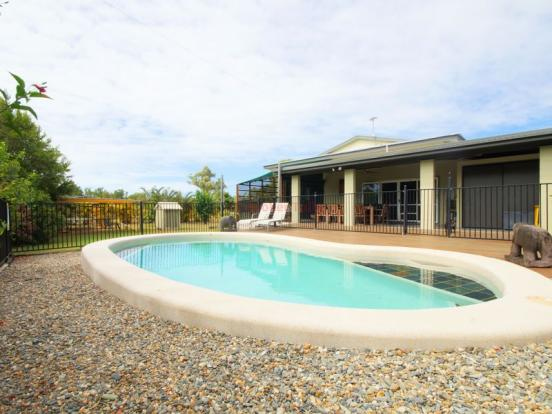 3 bedroom house for sale in 55 vipiana drive tully heads 4854 australia