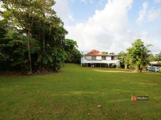3 bedroom house for sale in 38 mcquillen street tully 4854 australia