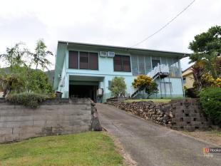 4 bed home for sale in 7 Hielscher Street...