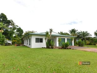 house for sale in 54 Merryburn Drive...