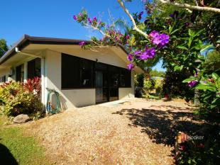 3 bed property for sale in 32 Melaleuca Drive...