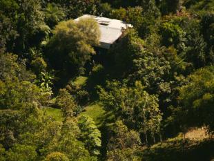 Villa for sale in 640 Scougall Road...