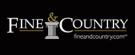 Fine & Country , Abingdon branch logo