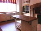 Apartment to rent in Trelowarren, Helston