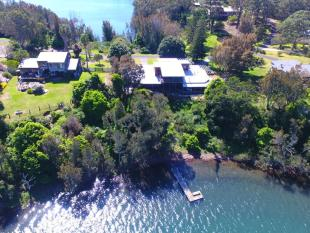property for sale in 63 Kyla Park Close, TUROSS HEAD 2537