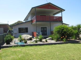 property for sale in 40 Coila Avenue, TUROSS HEAD 2537