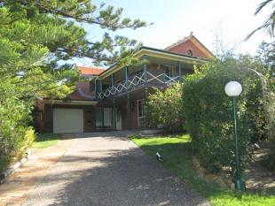 4 bed home for sale in 217 Hector McWilliam...