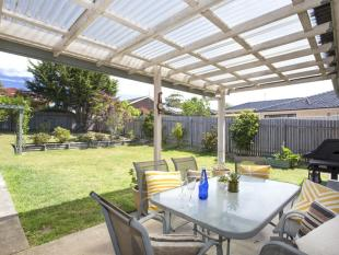 3 bedroom property for sale in 16 Golden Wattle Drive...