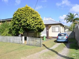 property for sale in 213 Burge Rd, WOY WOY 2256