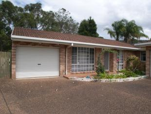 3 bed house for sale in 2/130 Australia Ave...