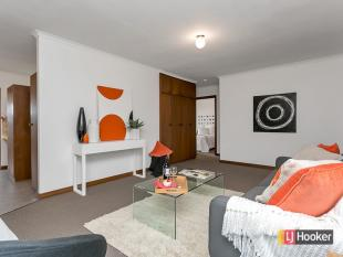 Flat for sale in 3/506 Grange Road...