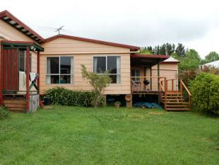 3 bed home for sale in 1394 Coramba Road...