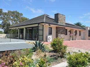 17 Lawson Street house for sale