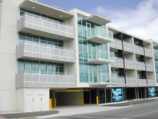 Apartment for sale in 210/162 Hindmarsh Road...