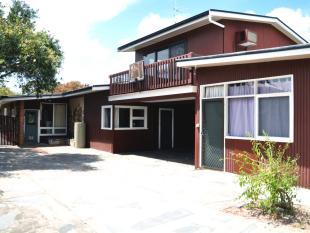 property for sale in 33 Kent Drive...
