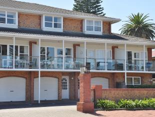 3 bedroom Town House for sale in Unit 6/22 Esplanade...
