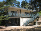 5 bedroom house in 17-19 Gum Avenue...