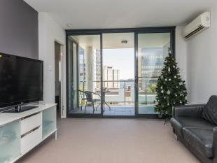 2 bed Apartment in 47/375 Hay Street...
