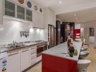 4 bed property for sale in 58 Wittenoom Street...