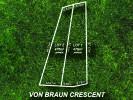 property for sale in Lot 1 & 2/33 Von Braun Crescent, Modbury North 5092