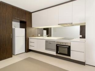 Apartment for sale in 4204/639 Lonsdale Street...