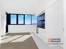 Apartment in 1001/551 Swanston Street...