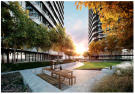 2 bed Apartment for sale in * Collins Street...