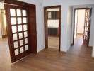 Apartment for sale in Blagoevgrad, Blagoevgrad