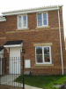 2 bedroom End of Terrace property to rent in Waltons Heights...